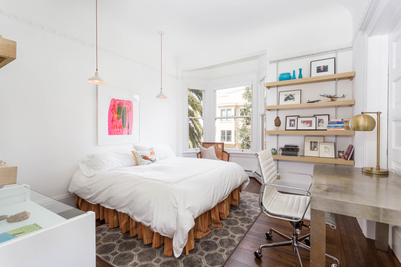 airbnb-must-haves.jpg