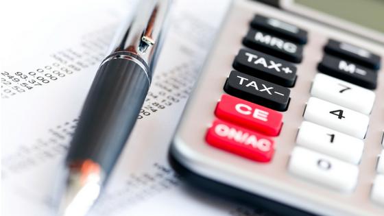 vacation rental taxes.png