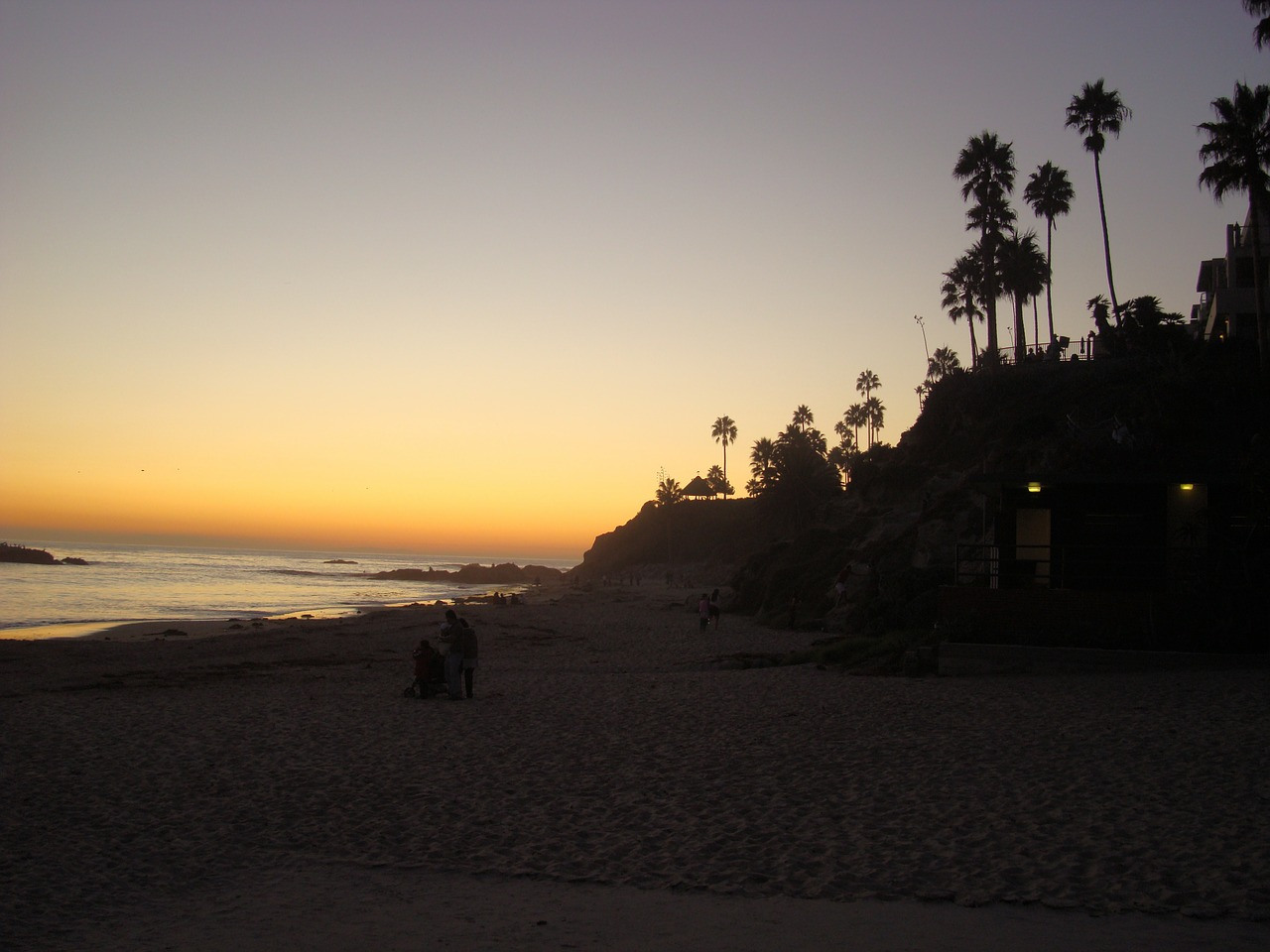 laguna beach sunset.jpg