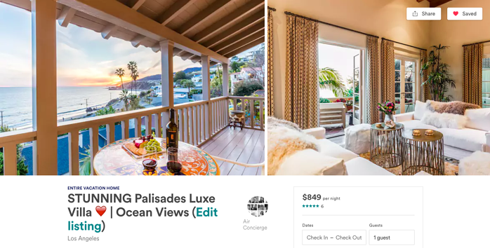 airbnb-professional-photography.png