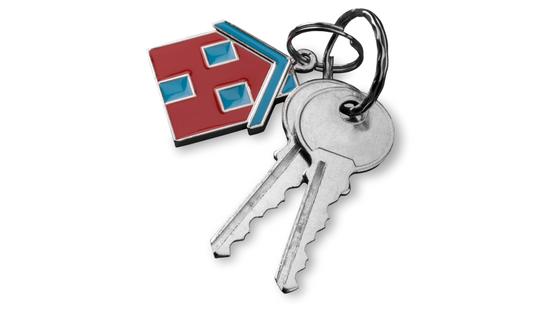 short-term-rentals.png
