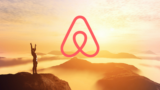 airbnb-search-rank.png