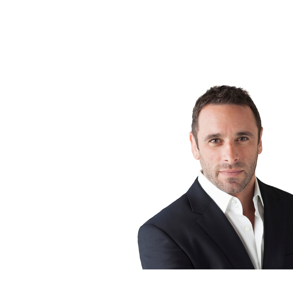About this Author:Ryan Danz is the founder of Air Concierge, Inc. and is a publishedauthor